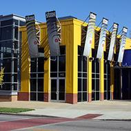 Soulsville Charter School Plans for First High School Graduation
