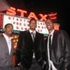 staxtacular 2011