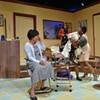 """Steel Magnolias"" at Hattiloo"