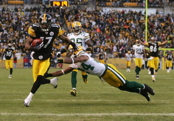 green_bay_packers_v_pittsburgh_steelers_ax6ttuvcpdfl.jpg