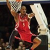 The Steve Francis Deal and Other Grizzlies Dope