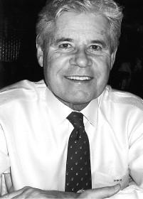 Steve Keltner