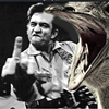 Bird is the Word: A loving yet highly accurate account of Johnny Cash's 1981 battle with an Ostrich