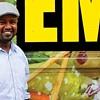 Stickem Owner Opening Ethiopian Restaurant, etc.