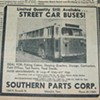 Street Cars For Sale — 1961