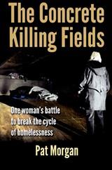 book_theconcretekillingfields.jpg