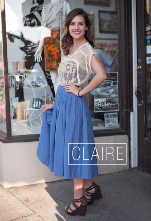 MF-streetstyle-claire.png