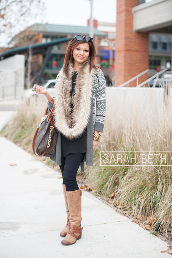 sarah_beth_street_style_640-1.png