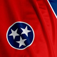 Study Finds that Gay Marriage for Tennessee Would Generate $36.7 Million for State