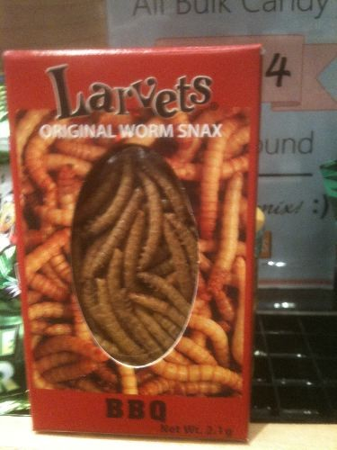 larvets.JPG