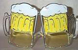 beersunglasses.jpg