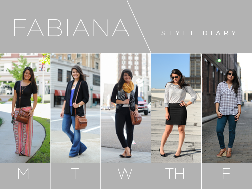 Fabiana-Style.png