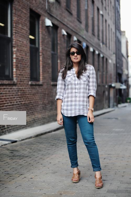 Fabiana-Style10.png