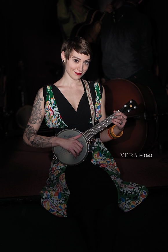 vera_look_5-on-stage.png