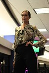 Styles from Laurelwood at this year's Strut!Memphis