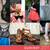 Summer 2013 Style: An Extended Look