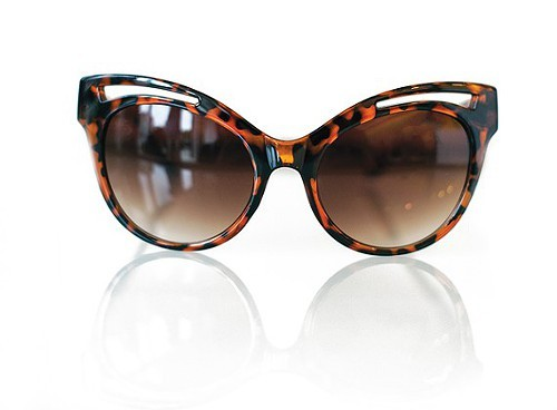 summerfashion_sunglasses-w.jpg