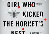 girl_who_kicked_hornets_nest.jpg