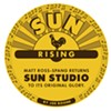 Sun Studio Makes a Comeback