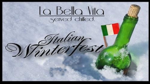 Italian_Winterfest_Logo_-_NoYear.JPG