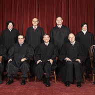 Supremes Uphold Obamacare