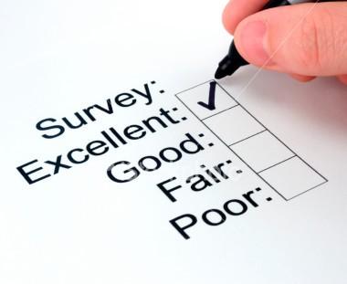 customer_survey1.jpg