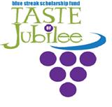 taste-of-jubilee-logo.png