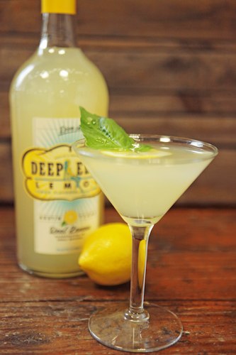 lemon_basil_martini_by_deep_eddy_vodka.png
