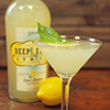 Taste Test: Deep Eddy Lemon Vodka