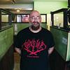 Tattoo Artist Blocked From Broad Arts District