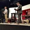 Forum Opens Public Discussion Regarding Future of Fairgrounds