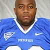Three Arrested in Shooting Death of University of Memphis Football Player