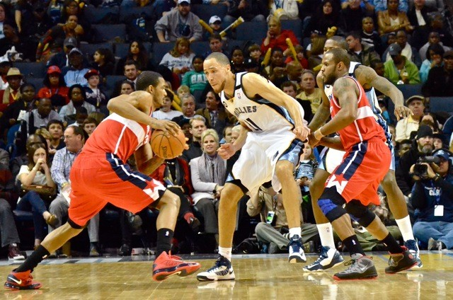 The Exchange: With Tayshaun Prince, the Grizzlies sacrifice star power ...