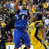 Ten Most Memorable Memphis Sporting Events of 2011 (Part 1)