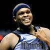 Ten Most Memorable Memphis Sporting Events of 2011 (Part 2)
