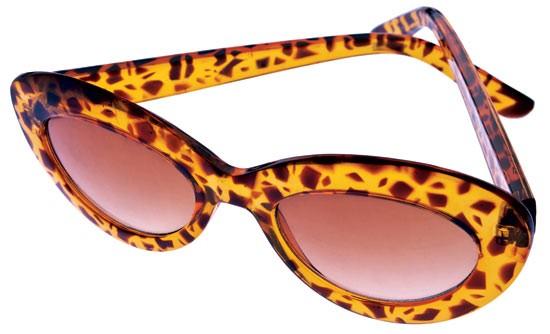fashion_glasses.jpg