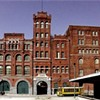 Tennessee Brewery May Be Saved