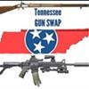 "Tennessee Considers Daring ""Guns For Guns"" Plan"