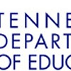 """Tennessee Dep't. of Education """"Report Cards"""" Released"""