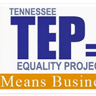 Tennessee Equality Project Releases New Advocacy Agenda