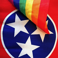 <i>Tennessee Queer</i> Premieres On Tuesday