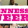 <i>Tennessee Queer</i> Screening