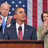 Tennessee Reactions to Obama's State-of-the-Union Address