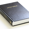 Tennessee Senate and House Committees Approve Bill To Make Bible Official State Book