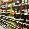 Tennessee's Archaic Liquor Laws