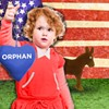 Tennessee's Orphan Party