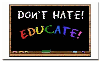 DontHate_Educate-sticker.png