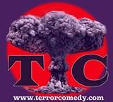 c3207672_nuke_tc_logo.jpg