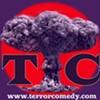 terrorcomedy