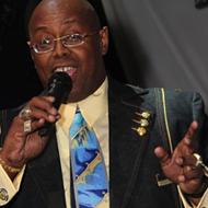 Radio Host Thaddeus Matthews Uses Homophobic Slurs Against Council Candidate Lee Harris